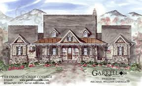 cabin style house plans cabin style house plan house plans