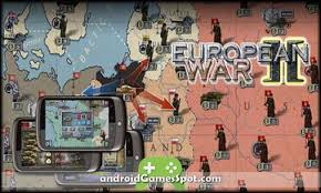 for android apk free european war 2 android apk free