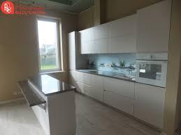 kitchen furniture pictures kitchen furniture azetas