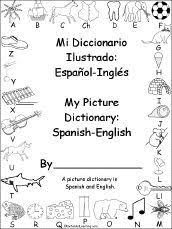 19 best house vocabulary in spanish images on pinterest teaching