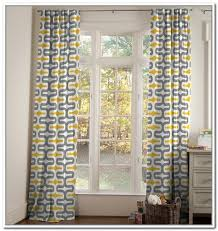 Kitchen Sheer Curtains by Best 25 Grey Kitchen Curtains Ideas On Pinterest Kitchen Window