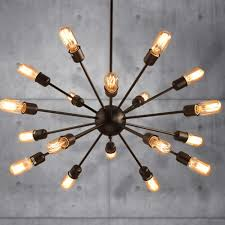 lighting home decor foshan wholesale market movars trading lighting home decor are the two essentials to light up your house