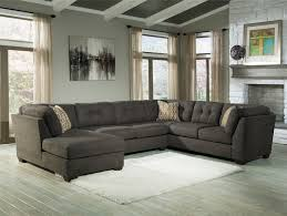fabric sectional sofas with chaise living room ashley furniture regarding fabric sectional sofas with