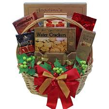 gourmet food gift baskets of appreciation gift baskets sweet wishes for you gourmet
