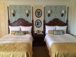 tokyo disneyland hotel review tdr explorer
