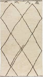 Best Modern Rugs by 20 Photo Of Modern Patterned Carpet
