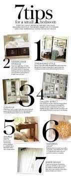 Bedroom Organization Tips DIY Storage Ideas For Girls Gurlcom - Diy bedroom storage ideas