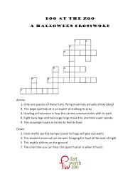 28 logic worksheets worksheets logic worksheets logic halloween