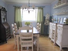Pale Green Curtains Design Ideas