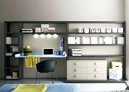 Home Offices Furniture Desks For Home Offices Affordable Desks Home Offices
