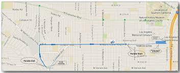 Seattle Metro Bus Routes Map by Go Metro To The 30th Annual Kingdom Day Parade The Source