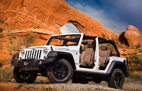 Jeep Wrangler Waterproof Interior Volvo Xc70 The Best Cars For Dog Lovers Complex