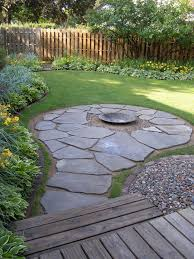 Ideas For Backyard Patios by Best 10 Small Backyard Landscaping Ideas On Pinterest Small