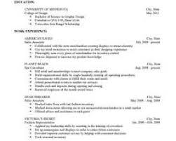 Home Depot Resume Sample Office Depot Resume Paper What Color Resume Paper Should You