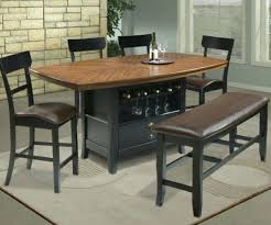 tall chairs for kitchen table tall kitchen table and chairs tall kitchen table and chairs kitchen