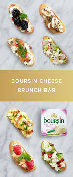cuisine simple 67 67 best it s better with boursin images on boursin