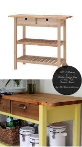 best 25 small kitchen cart ideas on pinterest kitchen carts
