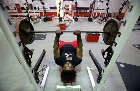 Bench Press Records By Weight Class 100 Bench Press Records By Weight Class Unstoppable Junior