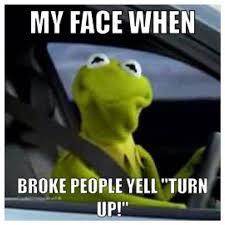 Kermit Meme My Face When - kermit the frog happy birthday meme lovely photos 30 best kermit the
