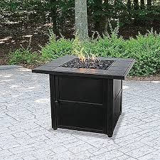 Outdoor Propane Gas Fireplace - fire pit luxury lp fire pits outdoor lp fire pits outdoor