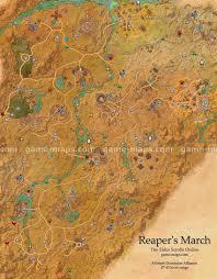 Greenshade Ce Treasure Map Aldmeri Dominion Map Aldmeri Dominion Map Aldmeri Dominion Map