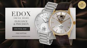 best black friday jwellery deals where to find black friday watch deals watchreport com