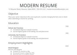 resume templates google sheets resume template google gallery of 6 resume templates google docs