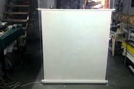 Bottom Up Roller Blinds Shade Manufacturer U0026 Supplier Shade India