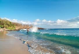 lanai pictures lanai outdoor adventures land air sea perfect days hawaii