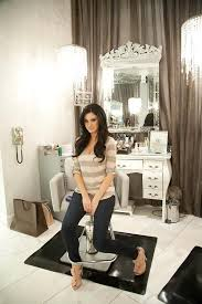 Home Salon Decorating Ideas Best 25 Blow Hair Salon Ideas On Pinterest Beauty Shop Decor