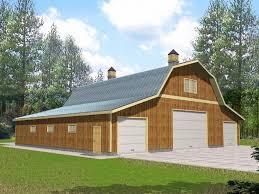 4 car garage plans large garage designs 4 car garage plans larger garage designs