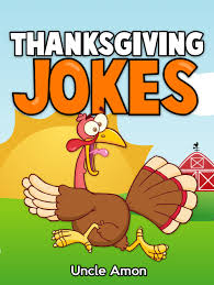 buy jokes for thanksgiving turkey jokes for 50