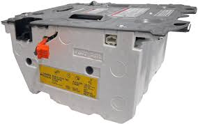 2005 honda accord hybrid battery replacement cost honda hybrid battery replacement hybird havenhybird
