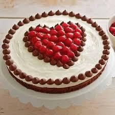 Order Cake Online 9 Best Order Cake Online Images On Pinterest Cake Online Order