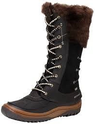 merrell s winter boots sale merrell s shoes boots sale free shipping merrell s