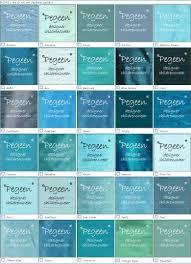 aqua aqua and tiffany blue silk colors might come in handy heather