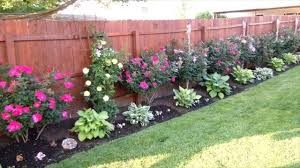 herbal garden various kinds of contemporary landscaping rose bushes herbal