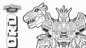 free to download megazord coloring pages 55 about remodel coloring