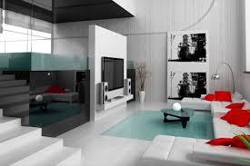 home interior wholesalers interior designers in chennai home interior design in chennai