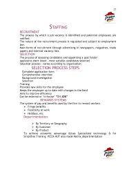 Territory Manager Job Description Resume Shift Manager Description Resume 28 Images How To Write A