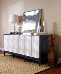 borneo extra large cabinet black bungalow 5 sage u0027s room