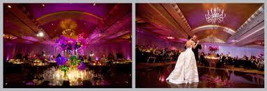 ballrooms in houston ballrooms houston wedding