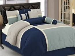 best king size sheets 15 best king size bed sheets in 2018