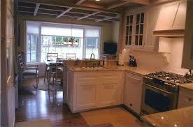 Sears Kitchen Design Southern Living Kitchen Designs Southern Living Kitchen Designs