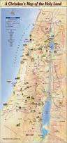 Map Of Jerusalem For Our Guests And The Members Of Club Eden We Provide You With