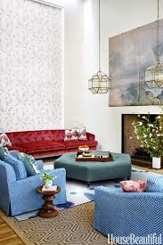 Teal Livingroom Best Interior Design Living Room Ideas On Pinterest Furniture