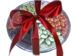 low cost gifts discounted gifts wholesale bulk gifts