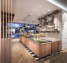 design for cafe bar design bar counter best home design ideas sondos me