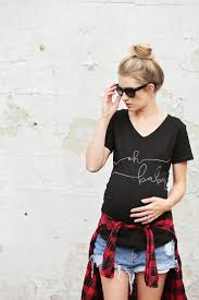 best 25 pregnancy announcement shirt ideas on pinterest
