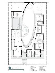 courtyard house plans apartments courtyard plan courtyard house plans custom
